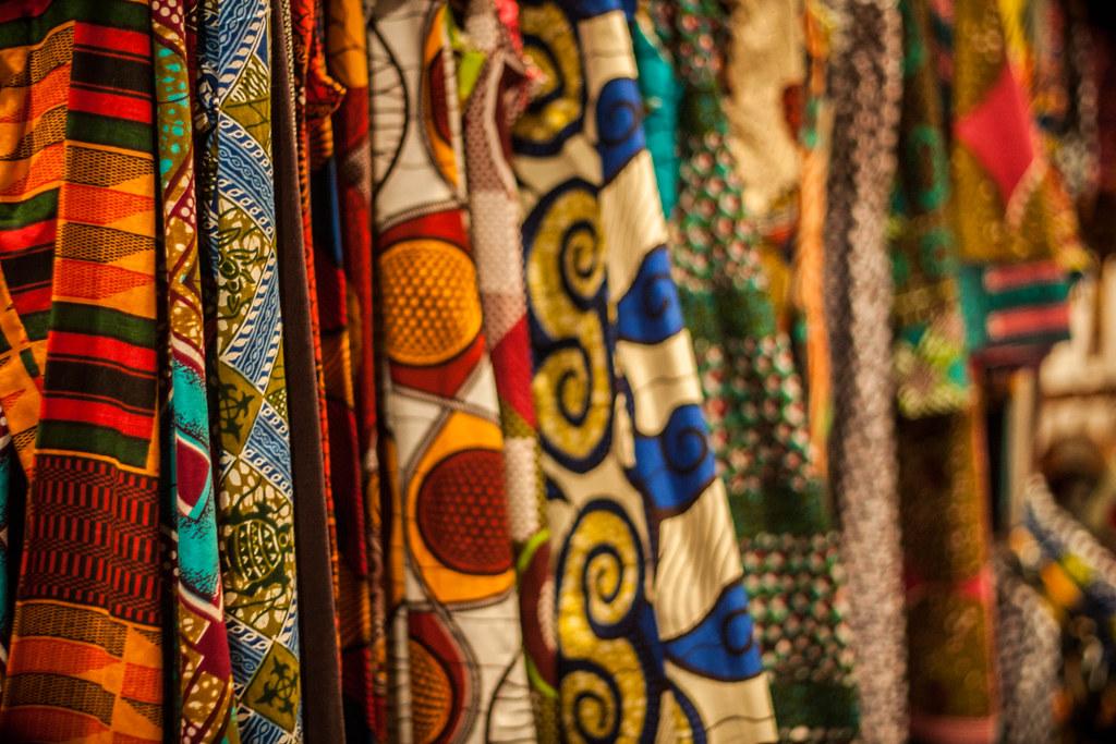 África resiste en la crisis sanitaria… ¿y en la económica?