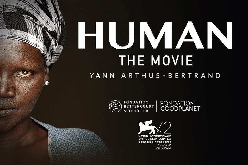 En el mes del cine: 6 películas que defienden la justicia y la concordia humana
