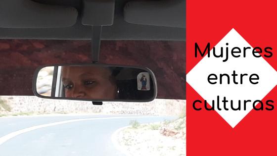 Furtuna: la mujer que agarró el volante del destino