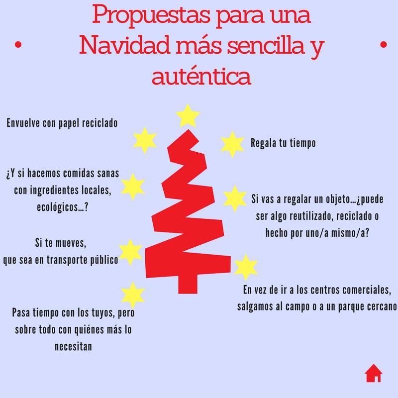 propuestas-navidad-1
