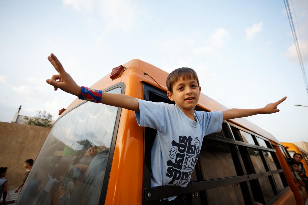 4 claves para comprender el fenómeno de las migraciones globales