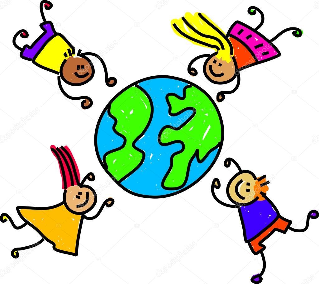Cuatro hechos de nuestro mundo que nos están llevando a este marco global (1º parte)