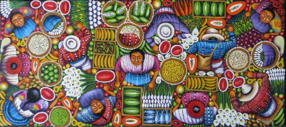 VOCES VOLPA EN GUATEMALA
